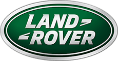 Land Rover - Above and Beyond